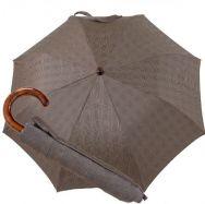 8add2970d pánsky skladací dáždnik Oertel Handmade 47