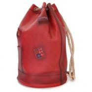faa434d2f5c21 Pratesi | kožené cestovné tašky a kufre Pratesi | Glanc shop