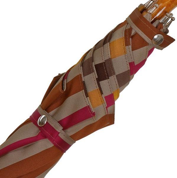 d83f06d82 pánsky dáždnik Oertel Handmade 27 | klasické pánske dáždniky Oertel ...