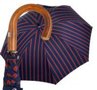 111a9ebc0 pánske dáždniky Oertel Handmade | Glanc shop