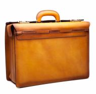 d0d45396c14b6 Pratesi   kožené pilotné kufre Pratesi   Glanc shop